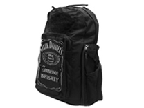 Jack Daniels - Backpack