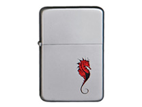 Sea Horse Lighter